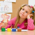Чим зайняти дитину 6 років влітку