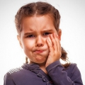 Гінгівіт у дітей: симптоми і лікування