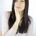 Гіперчутливість зубів у вагітних. Як вирішити проблему?