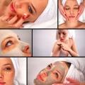 Правильний догляд за обличчям: ранкові процедури
