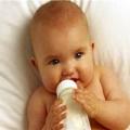 Дитині 3 місяці алергія суміш