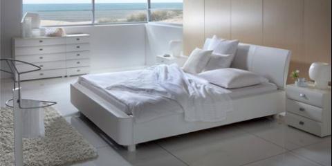 Елітна постільна білизна і подушки - запорука здорового сну