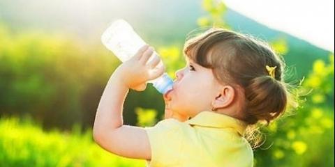 Скільки повинен з`їдати тритижневий дитина суміші